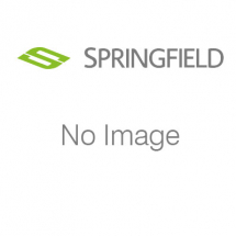 Protective Envelopes